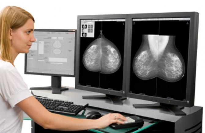 doktor-ultrazvuk-skener