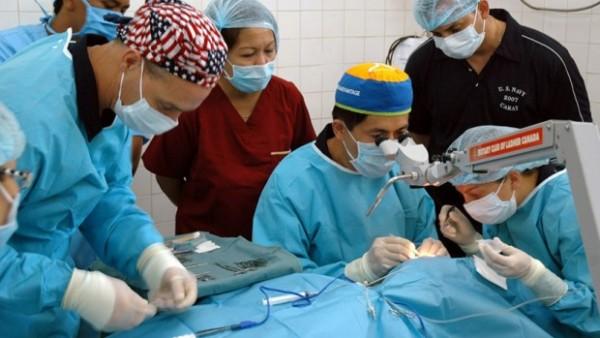 doktori-operacija