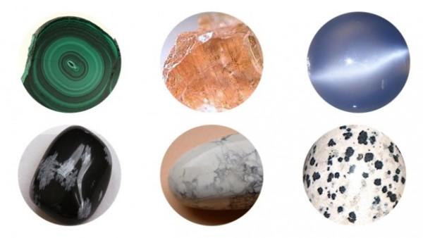 drago-kamenje