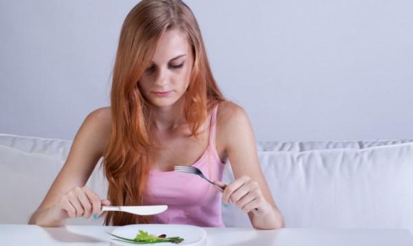 hrana-dijeta