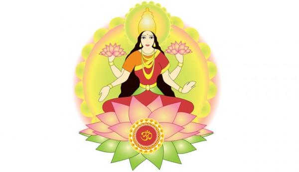 indijski-horoskop