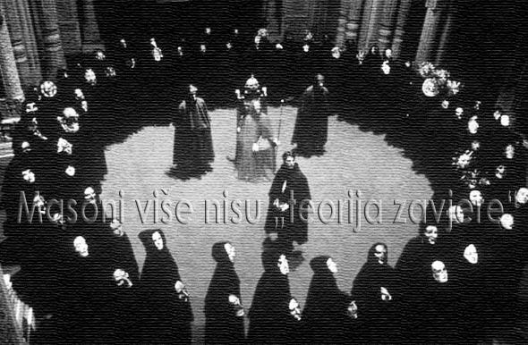 katolička-crkva-satanisti