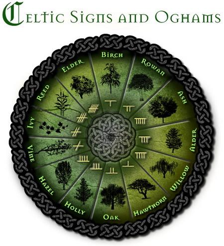 keltski-horoskop