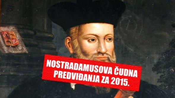 nostradamus-predvidjanja
