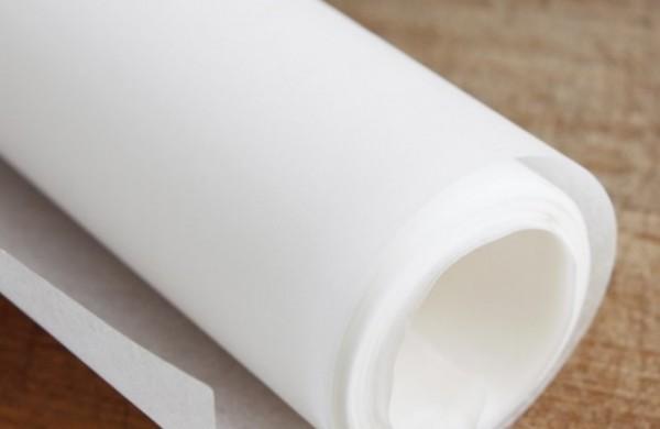 papir-za-pecenje