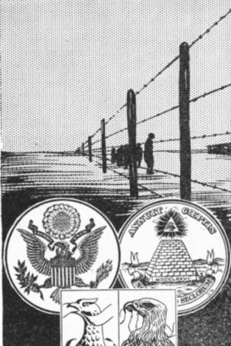 pecat-americkog-dolara