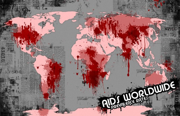 sida-svet-zaraza