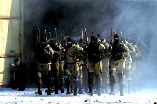 specnaz-rusija-specijalci-vojska- vojnici