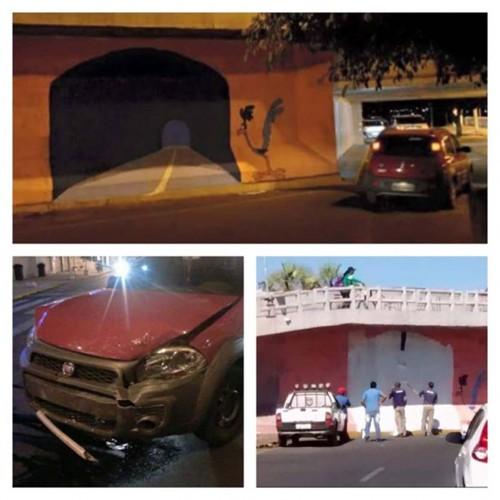 tunel-auto-sudar