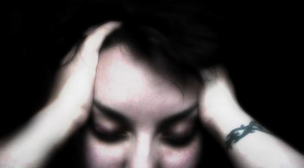 udar-glavobolja