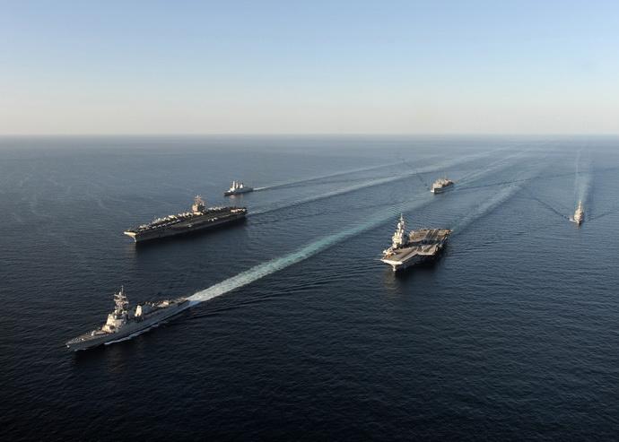 amerika- usa- sad- brodovi