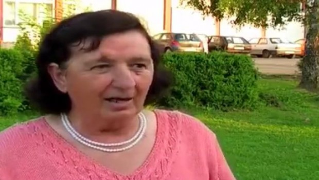 """Banjalučanka objasnila zašto se nekad """"gaće nisu nosale"""" i šta se radilo """"prvo veče"""" (VIDEO)"""