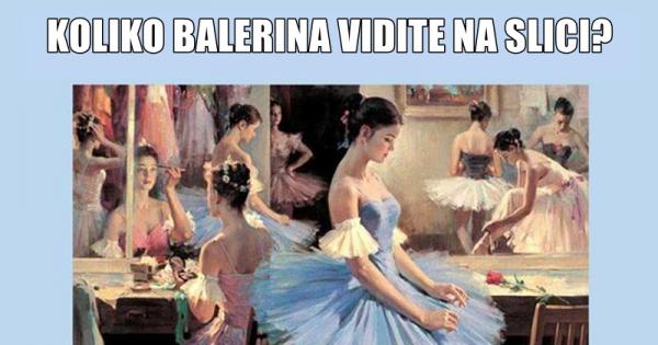 balerina-precepcija-test