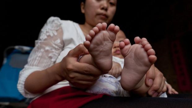 beba-prsti