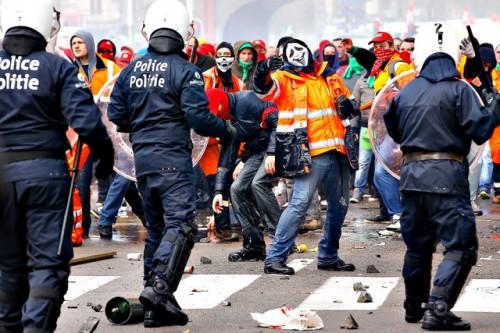 brisel-protesti-demonstracije