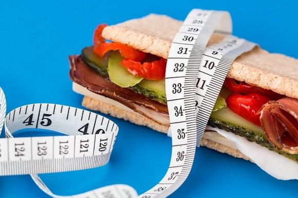KARDIOLOG PREPORUČUJE: Ovo je dijeta sa kojom ćete izgubiti 10 kilograma za 7 dana…