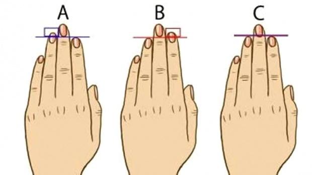 duzina-prsta