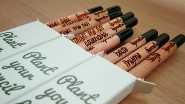 grafitne-olovke
