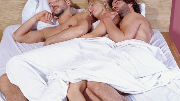 grupnjak-seks