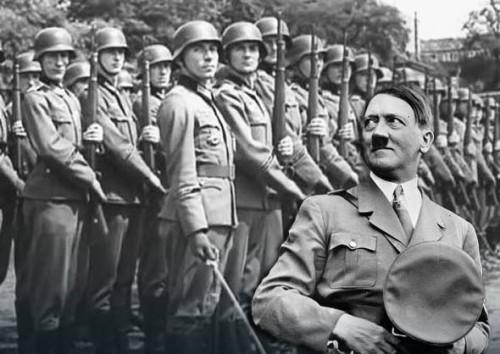 hitler-nacisti-vojska