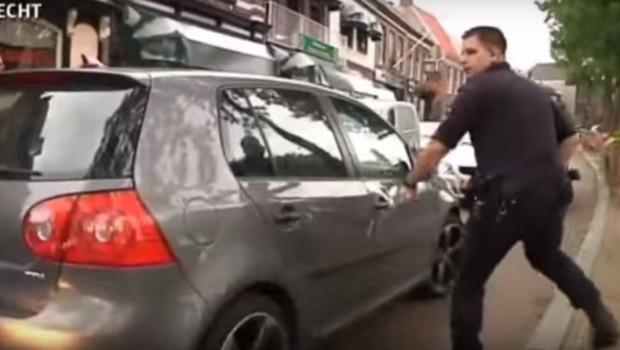 holandija-policija
