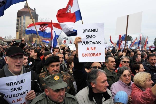 hrvatska-protest