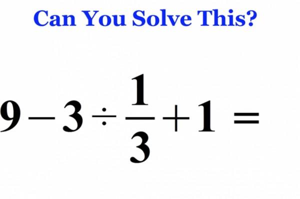 japanski-matematicki-problem-slika