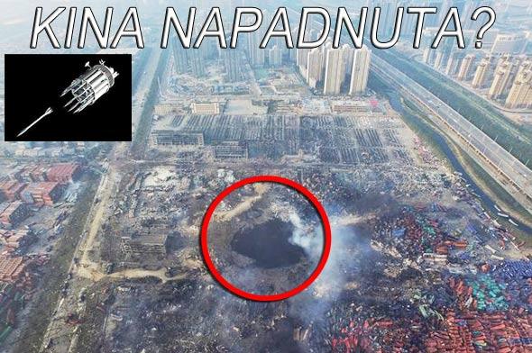 kina-tianjin-eksplozija