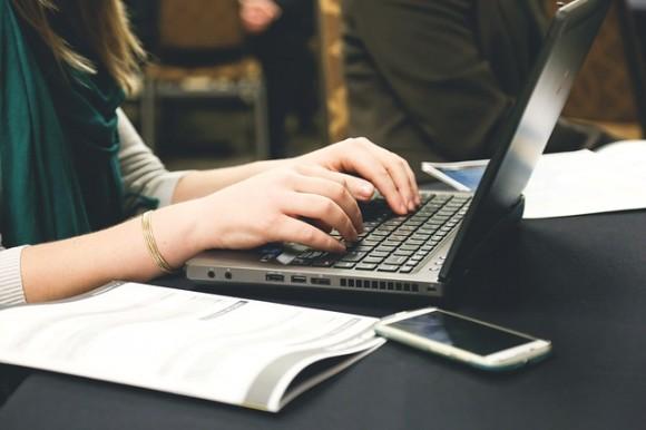 kompjuter-laptop