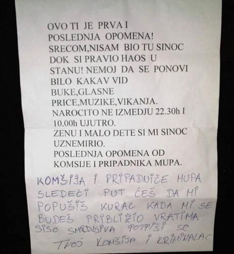 komsijski-odnosi-u-srbiji