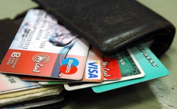 kreditne-kartice-novcanik