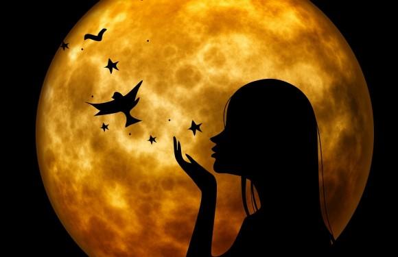 mesec-horoskop