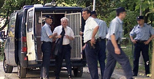 milosevic-hapsenje 2
