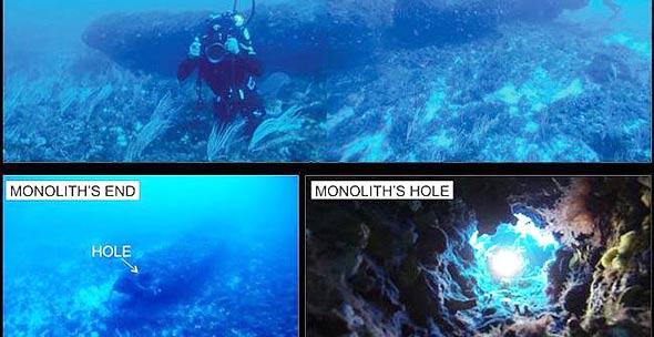 monolit-mediteran