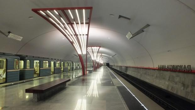 moskovski-metro-moskva
