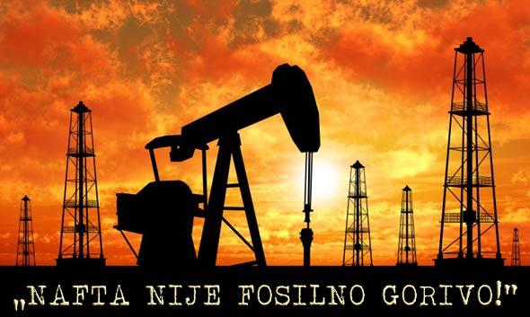nafta-gorivo