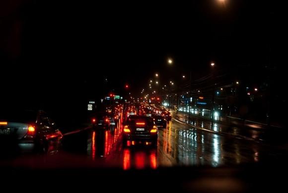 noc-auto