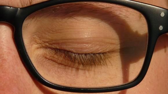 oko-igra