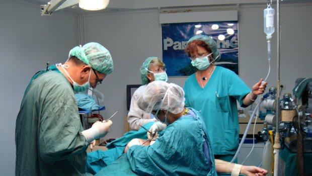 operacija-lekari