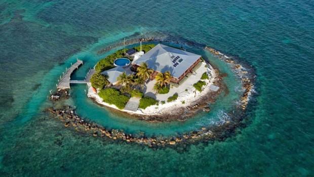 ostrvo-rajsko