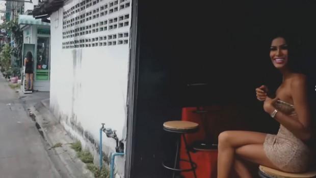 prostitutka-tajland