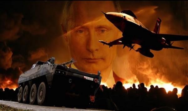 rat- putin- rusija- vojska