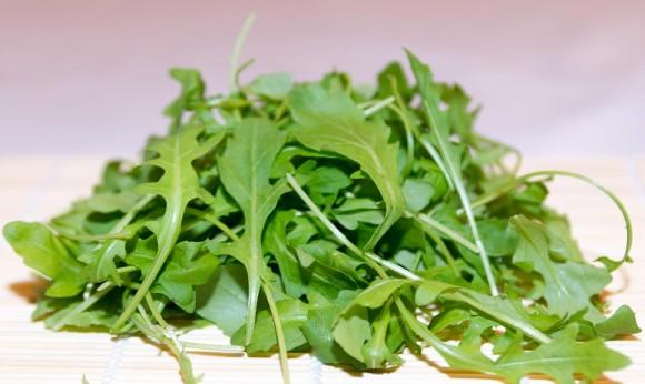 rukola-zelena-salata