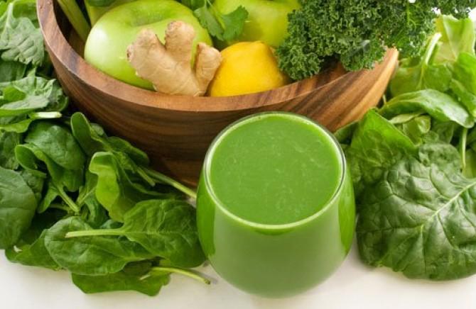 salata-djumbir