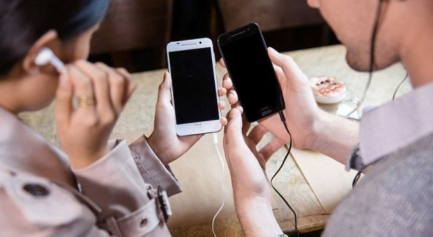 smartfon-mobilni