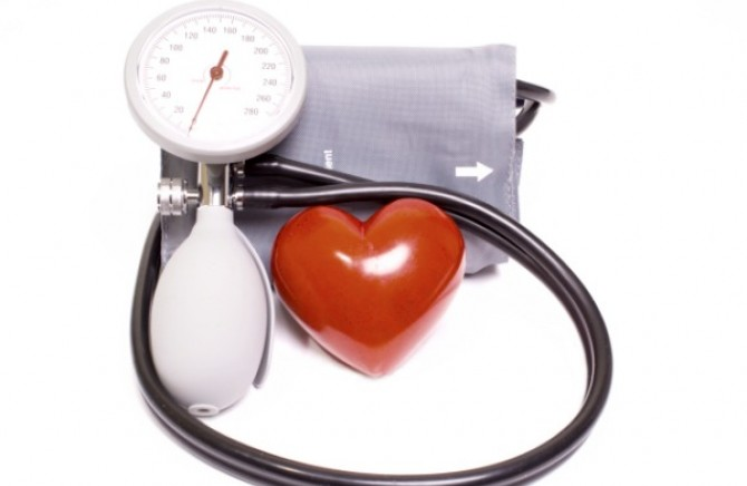 srce-pritisak
