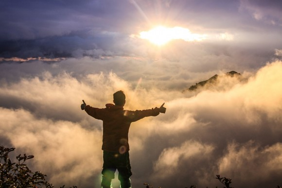 PAULO KOELJO IMA MAGIČAN RECEPT: Uradite samo jednu stvar i ostvarite sve želje!