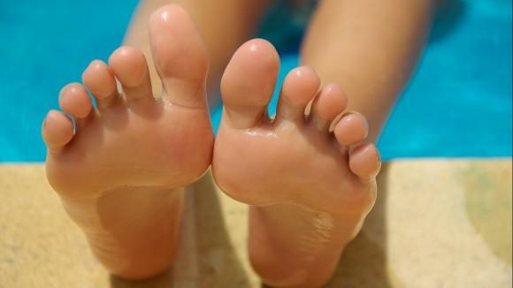 stopala