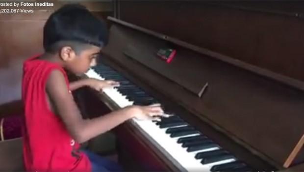 svira-klavir