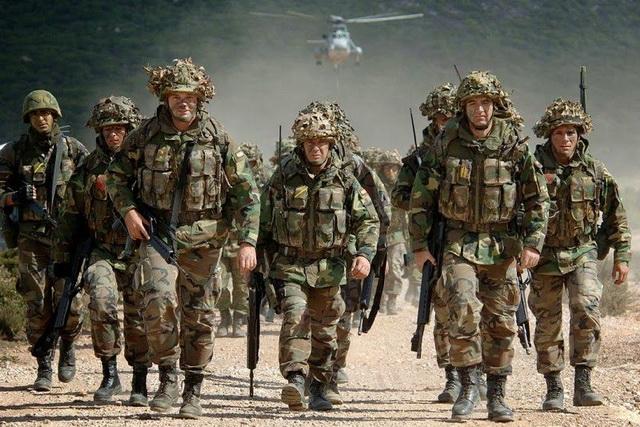 usa- sad- amerika- vojnici- vojska